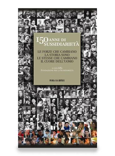 sussidiarieta