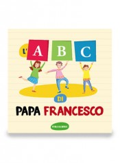 L'ABC di Papa Francesco