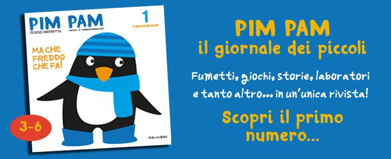 PimPam
