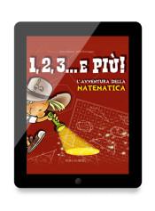 ebook l'avventura della matematica