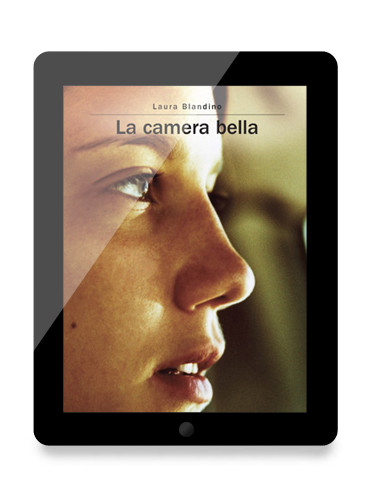 ebook La camera bella