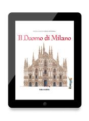 ebook Il Duomo di Milano