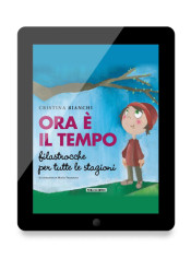 ebook Ora è il tempo