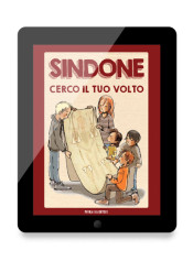 ebook Sindone