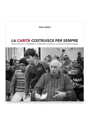 cover_catalogo_friuli