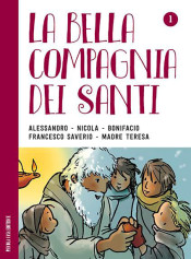 la_balla_compagnia_dei_santi_cover