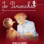 Pinocchio-copertina-1