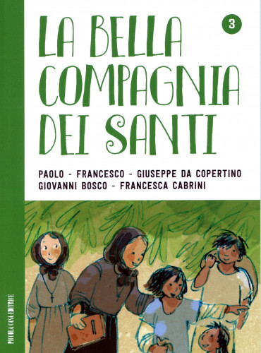 cover santi 3